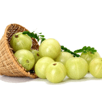 13 Amazing Skin and Body Health Benefits of Indian Gooseberry (Amla), Natural Ayurvedic Herb