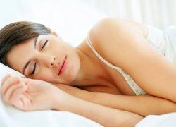 8 Good Reasons why 8 Hour Sleep Necessary for Healthy Body