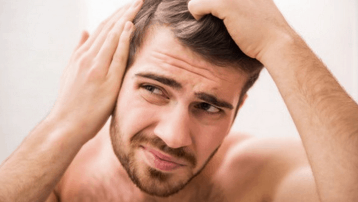 prevent hair loss fast with simple solutions