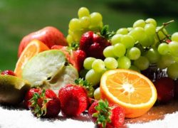 10 Must Have Foods for this Winter; Healthy and Nutritious Winter Foods for all