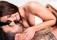 Regain Sexual Stamina – Food to Improve Sexual Health