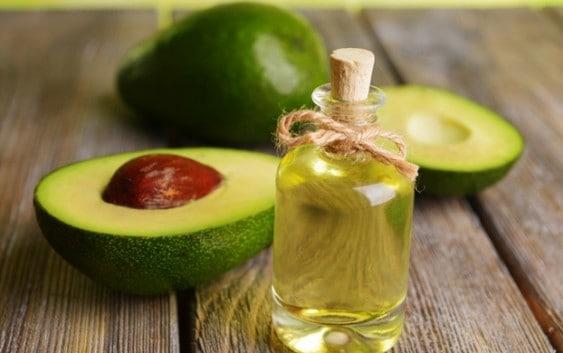 top health benefits of avacado