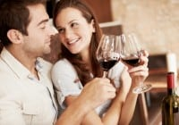 8 Magics of Wine: Health Benefits of Drinking Wine Occasionally