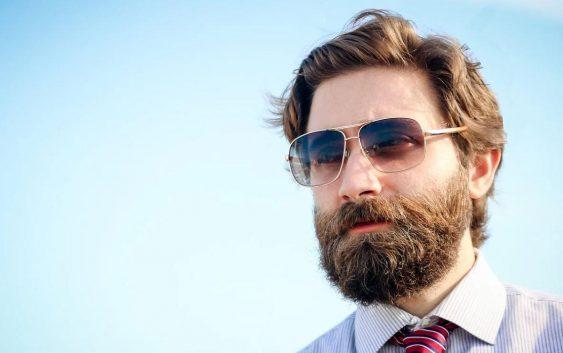 grow beard faster tips