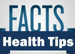 Top 10 health facts (sex health) and practices you should know: Health Facts Part 1