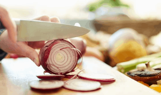 health benefits of onion that you must know