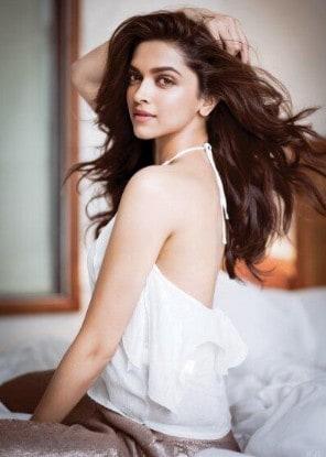 Beautiful Deepika Padukone Body 2017