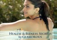 Deepika Padukone Beauty Secrets, Workout Routine & Diet Plan; Fitness Tips
