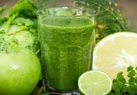 Enough of Party, Time to Detoxify