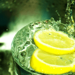 Natural Health Benefits of Having Lemon And Drinking Lemon Water