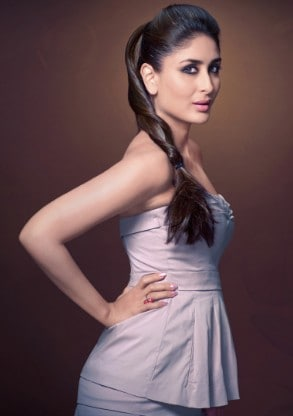 Kareena Kapoor Beauty secrets