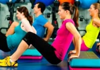 Benefits of Group Fitness Class and Individual Fitness Training