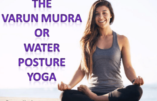 varun mudra jal mudra or the water posture yoga tips