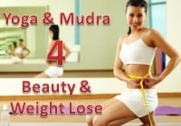 SURYA MUDRA | Mudra's that adds to your Beauty and Health!