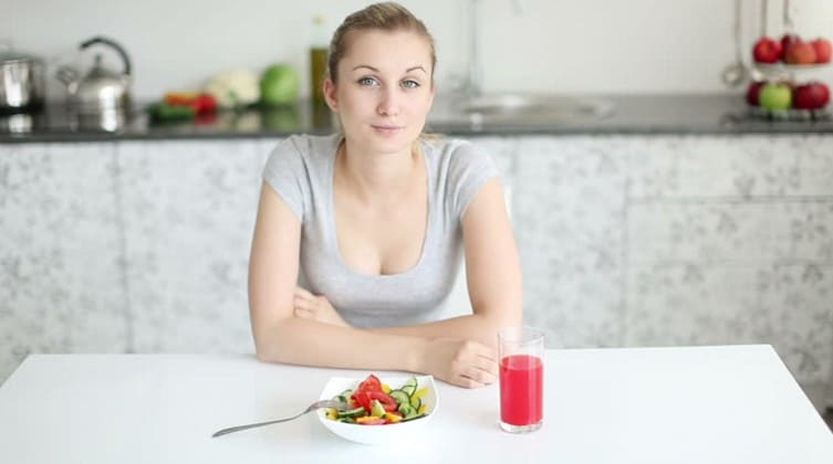 best health diet to follow for weight loss
