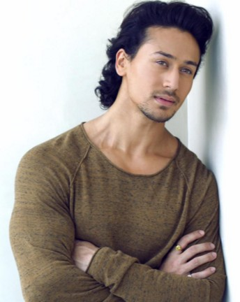 tiger shroff fitness mantra and workout routine