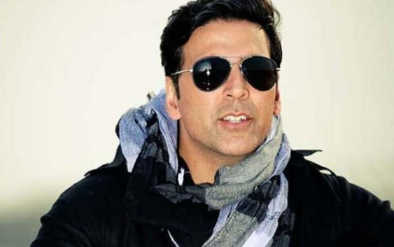 akshay kumar looks and style