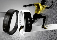 Fitness Bands Intex Fitrist Review, Smart Wearable Gadget