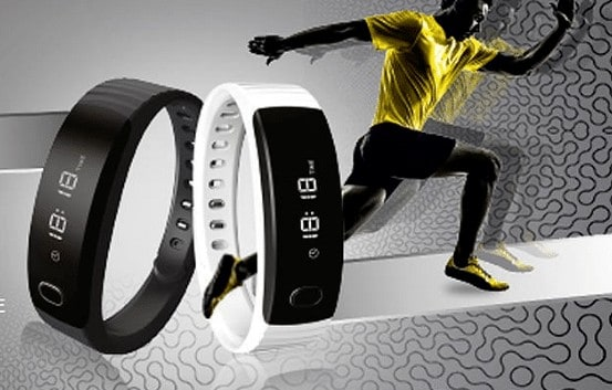 intex fitrist, smart health band and watch review online