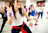 Why you should do DANCING – workout with fun, the best fitness and beauty mantra