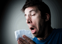 How to Stay away from Cold and Fever this winter season?