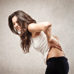 Lower Back Pain, Causes, Symptoms and Best Natural Remedies
