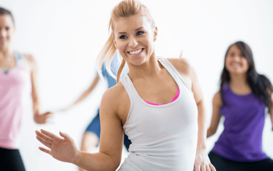 dancing and its benefits
