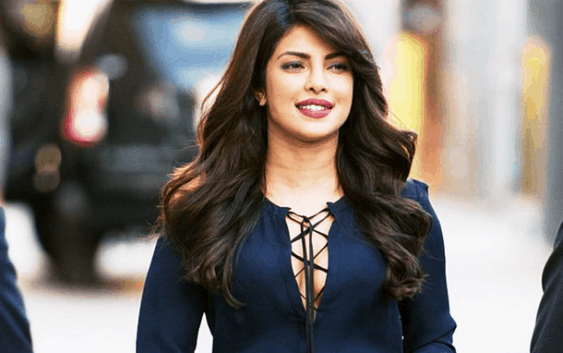 hot and sexy priyanka chopra beauty secrets