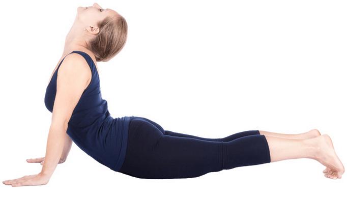 yoga asanas for gaining more height