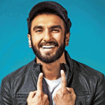 Ranveer Singh Body, Workout Routine and Diet Plan