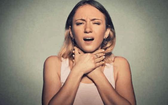 asthma attack precautions
