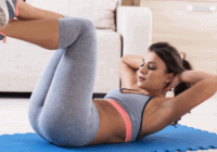 Benefits of Stretching Exercises for Fitness and Healthy Body