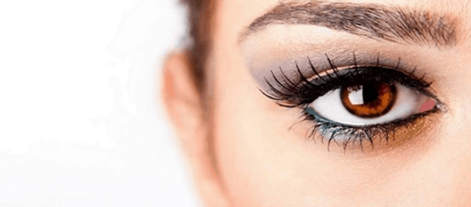 best ways to grow eyelashes longer