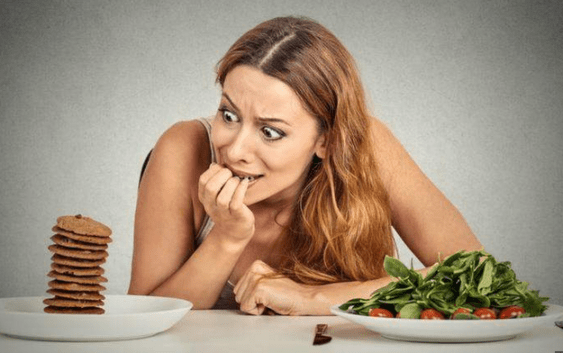 what you should eat to lose weight quickly