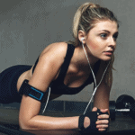 10 Best Gym Exercises that Anyone Can do at Home, Fitness Workout Tips