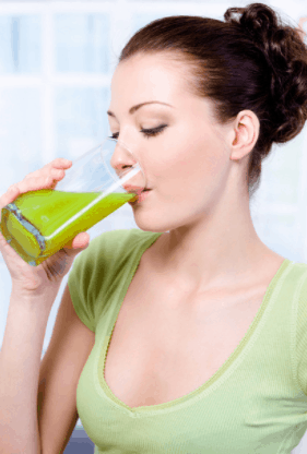 amla juice benefits for health