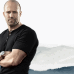 Discover Jason Statham Workout Regime, Fitness Routine and Diet Plan