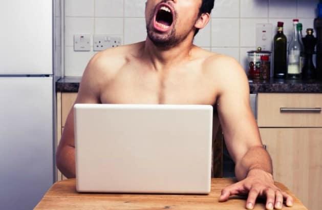 Healthy Masturbation Tips
