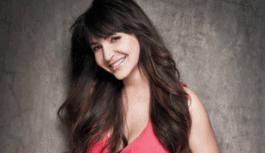 Gorgeous Anushka Sharma Beauty & Fitness Secrets, Workout Routine & Diet Plan