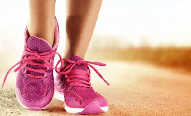 best running shoes for fitness