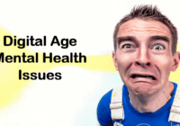 Remedies to Digital Age Physical and Mental Health Problems