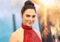 Gal Gadot's, The Sexy Wonder Woman – Beauty Secrets, Workout Routine & Diet Plan; Celebrity Fitness Tips
