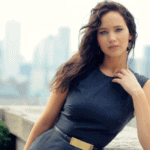 Beautiful and Sexy Jennifer Lawrence, Fitness Secrets, Diet Plan and Beauty Tips