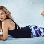 Workout Routine and Diet plan of Extremely Gorgeous Kate Hudson, Fitness Tips and Beauty Secrets