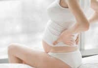 Natural Remedies for Post Pregnancy Health Issues and Body Change Effects