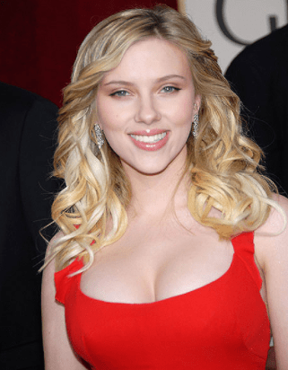 scarlett johansson beautiful pics and images