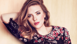 Scarlett Johansson – (sexiest woman alive) Workout routine, Diet Plan & Lifestyle; Beauty and Fitness Tips