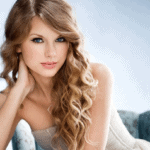 Gorgeous Taylor Swift Diet Plan, Workout Routine and Beauty Tips; Fitness Guide 2017