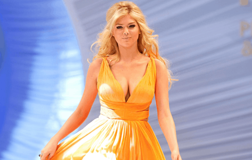 beautiful kate upton pics and images