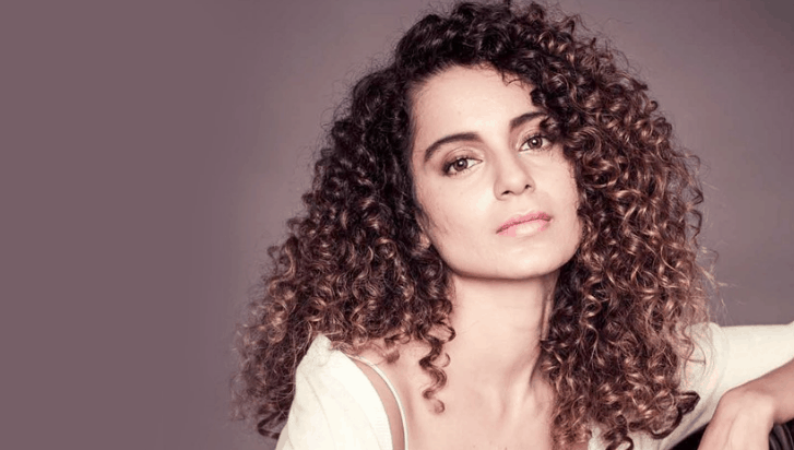 beauty secrets of kangana ranaut, beauty tips